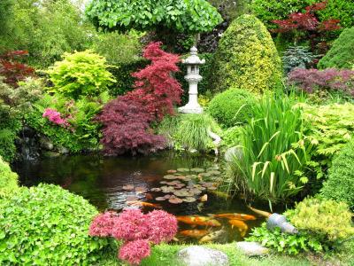 japanese-garden-design